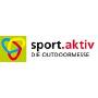 sport.aktiv