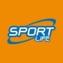 Sport Life, Brno