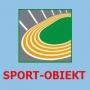 Sport-Obiekt, Kielce