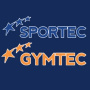 Sportec Gymtec, Tampere