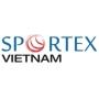Sportex Vietnam