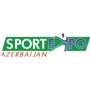 Sportexpo Azerbaijan, Baku
