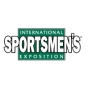International Sportsmen's Expositions, Denver