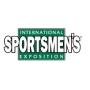 International Sportsmen's Expositions, Denver