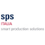 Record attendance at the sixth edition of SPS IPC Drives Italia, the leading trade show for industry automation in Italy.