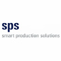 SPS IPC Drives Nuremberg