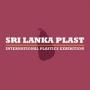 Sri Lanka Plast, Colombo