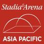 Stadia & Arena Asia Pacific, Singapore