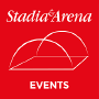 Stadia & Arena, London