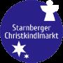 Christmas market, Starnberg