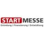 Start, Nuremberg