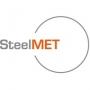 SteelMET, Sosnowiec