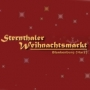 Christmas market, Blankenburg