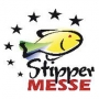 Stippermesse Bremen