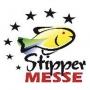 Stippermesse, Bremen