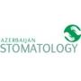 Stomatology Azerbaijan