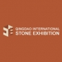 Qingdao International Stone Exhibition Qingdao