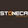 Stoneca