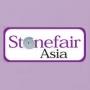 Stonefair Asia