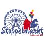Stoppelmarkt, Vechta