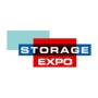 Storage Expo, Brussels