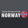 Student Recruitment Fair, Kristiansand