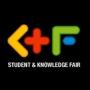 Student & Knowledge, Gothenburg