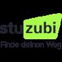 Stuzubi, Nuremberg