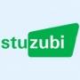 stuzubi, Hamburg