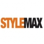 Stylemax, Chicago