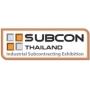 Subcon Thailand, Bangkok