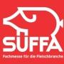 SÜFFA, Stuttgart