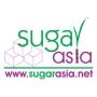 Sugar Asia