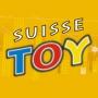 Suisse Toy, Bern