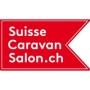 Suisse Caravan Salon, Bern