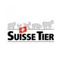 Suisse Tier, Lucerne