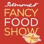 Summer Fancy Food Show New York