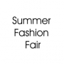 Summer Fashion Fair, Kuwait City