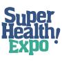 Super Health Expo, Hangzhou