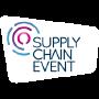 Supply Chain Event, Paris