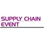 Supply Chain Event, Paris