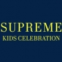Supreme Kids Celebration, Munich