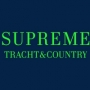 Supreme Tracht&Country Munich
