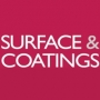 Surface & Coatings, Bangkok