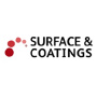 Surface & Coatings West Africa, Lagos