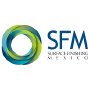 SFM Surface Finishing Mexico, Online