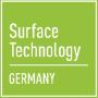 Surface Technology GERMANY, Stuttgart