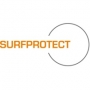 Surfprotect