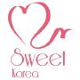 Sweet Korea, Goyang