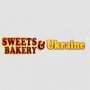 Sweets & Bakery Ukraine Kiev